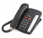 Aastra Single Line Analog Corded Phones aastra 9110