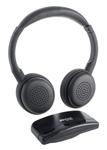 Able Planet Ir349tm Wireless Headphones