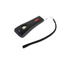 Panasonic Bdf-lp Barcode Scanner