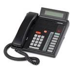 Aastra Digital Centrex Meridian System Phones aastra 5208