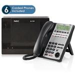 NEC Phone Systems nec 1100005