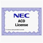 NEC Phone Systems nec 1100091