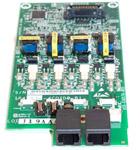 NEC Phone Systems nec 1100022