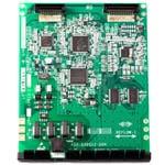 NEC Phone Systems nec 1100024