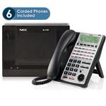NEC Phone Systems nec 1100009