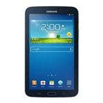 Samsung GALAXY-GALAXYTAB3-WIFI-BLACK Unlocked GSM Mobile Phone