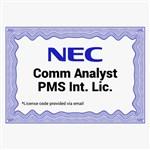 NEC Phone Systems nec 1101116