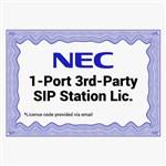 NEC Phone Systems nec 1100089