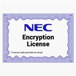 NEC Phone Systems nec 1100081