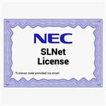 NEC Phone Systems nec 1100092