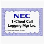 NEC Phone Systems nec 1101119