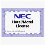 NEC Phone Systems nec 1100086