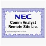 NEC Phone Systems nec 1101113