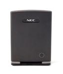 NEC Phone Systems nec 730651