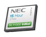 NEC Phone Systems nec 1100112