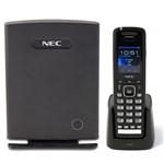 NEC Phone Systems nec 730650