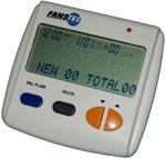 fanstel g99m