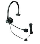 Vtech Headsets VTech kx tca60
