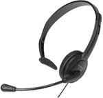Vtech Headsets VTech kx tca400