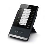 Yealink IP Phones yealink exp40