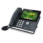 Yealink IP Phones yealink sip t48g