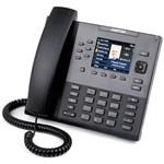 6 Line VoIP Phones 6867