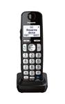 Panasonic Extra Handsets panasonic kx tgea20b