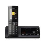 Panasonic kx prw130w