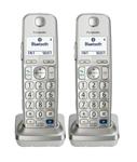 Panasonic Extra Handsets panasonic kx tgea20s