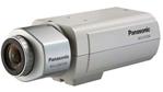 Panasonic bts wv cp294