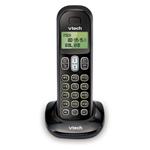 VTech DECT 6 0 Extra Handsets VTech cs6109