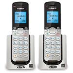 VTech DS6071-(2 Pack) Additional Handset 89925-1
