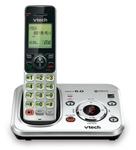 VTech tr1 2013