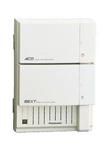 Panasonic KX TA_KX TWA Systems panasonic bts kx td816