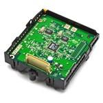 Panasonic Resource and Feature Cards panasonic bts kx taw84868