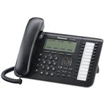 6 Line VoIP Phones panasonic kx nt546