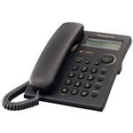 Single Line Corded Business Phones panasonic kx tsc11b