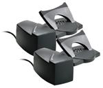 Plantronics HL-10 New-2 Telephone Handset Lifter