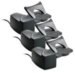 Plantronics Headsets Mobile Accessories plantronics hl 10