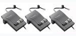 Plantronics Amplifiers and Headsets.htm plantronics m22