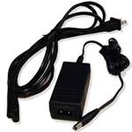 Polycom 2200-17878-001 Universal Power Supply