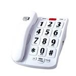 Best Phones Under 50 future call fc1031