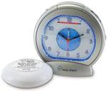 Alarm Clocks sonic alert sba475ss