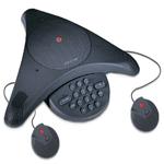 polycom 2200 00696 001 bundle