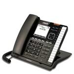6 Line Voice Over IP Phones VTech vsp735