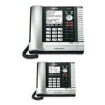 Eris Business Systems VTech up416 1