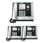 Eris Business Systems VTech up416 2