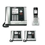 Eris Business Systems VTech up416 up406 up407 bundle2