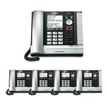 Eris Business Systems VTech up416 4