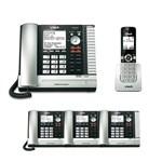 Eris Business Systems VTech up416 up406 up407 bundle3